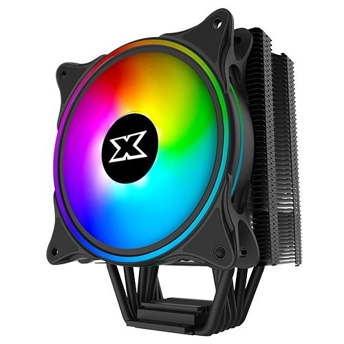 Xigmatek Windpower WP1266 CPU Cooler