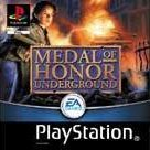 Medal of Honor: Underground for