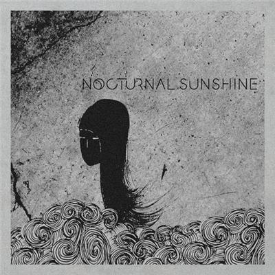 Nocturnal Sunshine by Nocturnal Sunshine