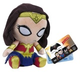 Batman v Superman: Mopeez Plush - Wonder Woman