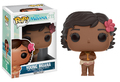 Disney – Young Moana Pop! Vinyl Figure