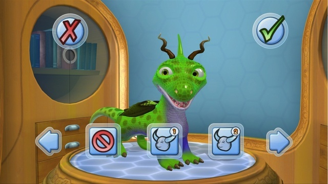 Fantastic Pets for Xbox 360 image