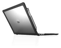 """STM: Dux (MS Surface Laptop 3 13.5"""") - Black"""