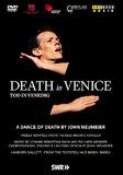 Neumeier: Death in Venice DVD