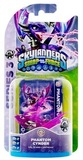 Skylanders Swap Force Single Character - Cynder S3 (All Formats) for
