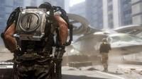 Call of Duty: Advanced Warfare for Xbox 360 image
