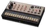 Korg Volca Keys Synth Module
