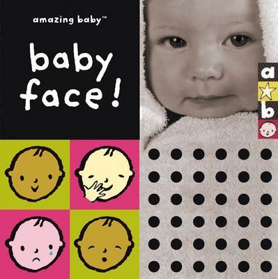 Baby Face by Bianca Lucas image