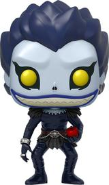 Death Note - Ryuk Pop! Vinyl Figure