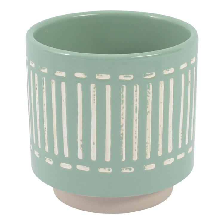 Suri Pot Mint - Medium image
