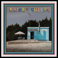 Duck by Kaiser Chiefs