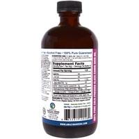 Amazing Herbs Black Seed Premium Oil (240ml)
