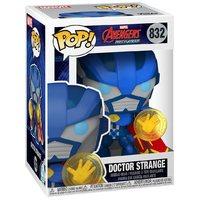 Marvel: Dr Strange (Mech Strike) - Pop! Vinyl Figure