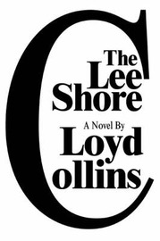 The Lee Shore by Loyd Collins image