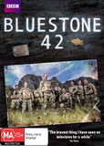 Bluestone 42 on DVD