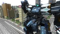 Earth Defense Force: The Shadow of New Despair for PS4