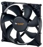 120mm Be Quiet! Silent Wings 2 Case Fan
