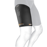 Shock Dr Thigh-Groin Sleeve (Large)