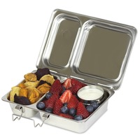 PlanetBox - Shuttle Bento Lunchbox