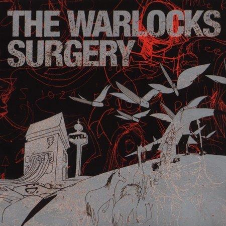 Surgery by The Warlocks