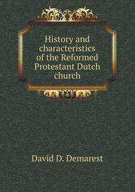 the significance of printing in shaping the reformation and protestant practice Reformation, protestant reformation, protestant the term reformation refers in general to the major religious changes that swept across europe during the 1500s, transforming worship, politics, society, and basic cultural patterns.