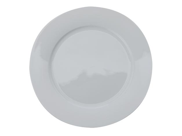 Maxwell & Williams - Cashmere Rim Side Plate