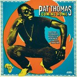 Coming Home by Pat Thomas