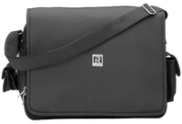 Ryco: Deluxe Everyday Messenger Bag