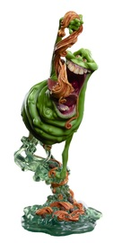 Ghostbusters: Mini Epics - Slimer
