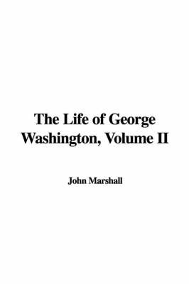 the life and times of george washington Free elementary, middle and high school teacher resources, including puzzlemaker, student games and activities and lesson plans life of.