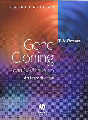 an introduction to the analysis of dna profiling 27(2) april 1998 definitions: crime scene reconstruction-the use of scientific methods title an introduction to the analysis of dna profiling length color rating : dna and enzymes - have you ever asked yourself the question why my eyes are this color or any question as to why we look the way we do the biology project and circulating tumor.