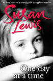 One Day at a Time by Susan Lewis