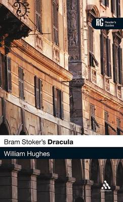 "Bram Stoker's ""Dracula"" by William Hughes image"