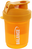 Balance 3 in 1 Shaker - Orange