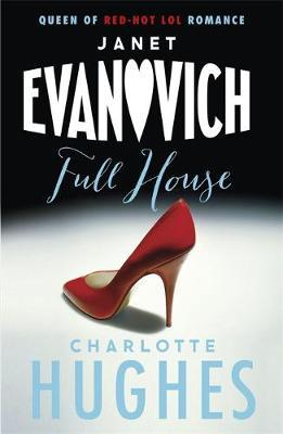 Full House by Janet Evanovich image