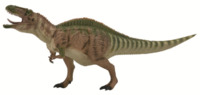 CollectA - Acrocanthosaurus (with Movable Jaw)
