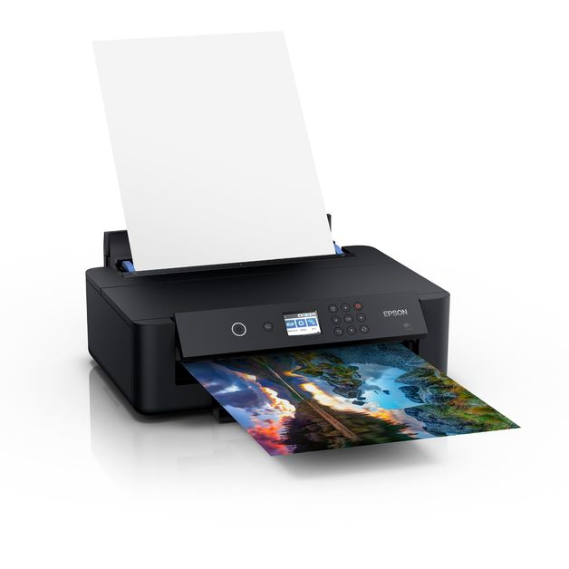 Epson Expression Premium XP-15000 Inkjet Printer
