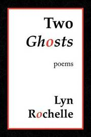 Two Ghosts by Lyn Rochelle image