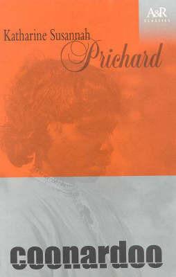 Coonardoo by Katherine Susannah Prichard