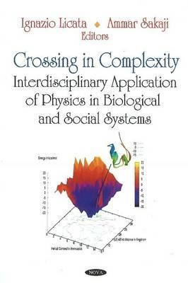 Crossing in Complexity