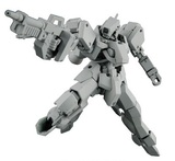 1/144 HG Graze (Custom) Model Kit