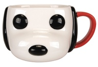 Peanuts - Snoopy Pop! Mug (350ml)