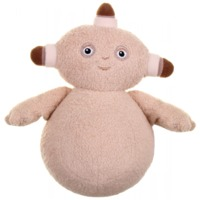 In The Night Garden - Wobble Toy - Makkapakka