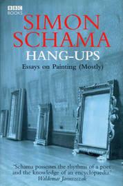Hang-Ups by Simon Schama
