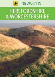 Herefordshire and Worcestershire image