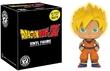 Dragon Ball Z - Goku (Glow Ver.) - Mystery Mini-Figure