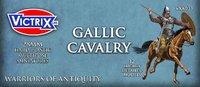 Victrix - Ancient Gallic Cavalry