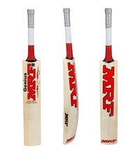 MRF Virat Kohli Limited Edition English Willow Bat (SH) image