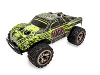 The Beast - R/C Car