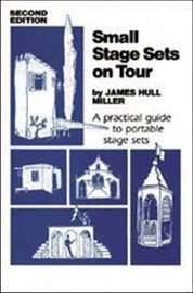 Small Stage Sets on Tour by Miller image